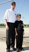 Coach-son