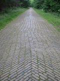 Brick_road_Nauen_2